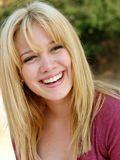 09) Elizabeth Maxwell