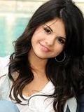 Ana Marie played by Selena Gomez