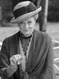 14) Granny Smith (Annie Smith)