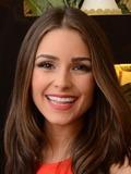 Aubrey Flynn