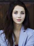 Emily Wainright