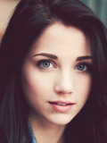 Kristina Blakely