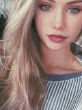 Kelsey Borchardt