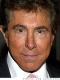 Steve Wynn as Alfonso Franchesco