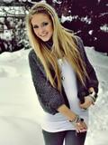 Emma Denfor