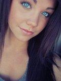 Abigail Winters
