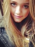 Charlotte Tomlinson