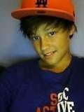 Jacob akrigg