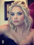 Chloe Patterson