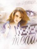 Lizzie McAdams