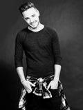 08) Liam Payne