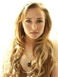 Savannah Coleman
