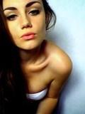 Victoria Silverman