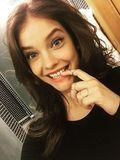 Becca Johnson