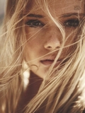 Scarlett Rose Alexander