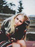 Lyla Salisbury