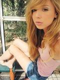 Felicia (Tomlinson)