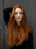 Penelope Van Oppen