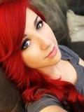 Chloe Waters