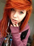 Katie Starx