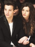 Eleanor & Louis