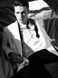 Damien Russ