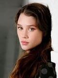 Milena Cheyenne Hunt