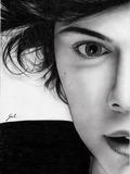 Harry Styles (Ghost)