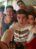 O2L(Our Second Life)