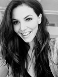 Olivia Hayes