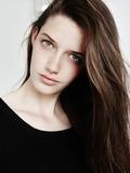 Esther Holz