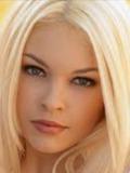 Madeline Hayley