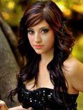 Cassandra( aka Cassie) Richardson