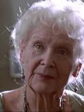 Mary Anne Susan Bethel