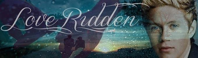 Love Ridden