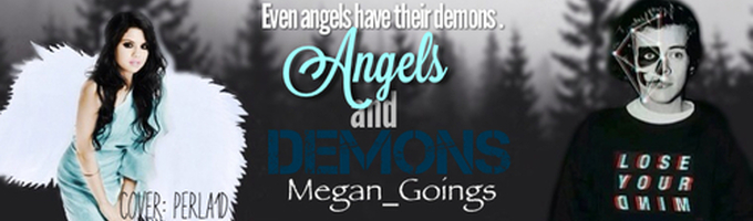 Angel's and Demon's