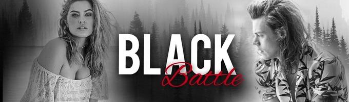 Black Battle