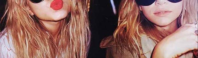 twins=infinity <3