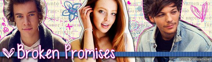 Broken Promises 2.0