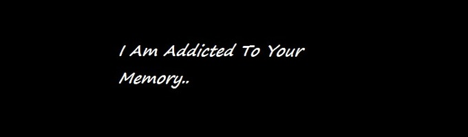 -Harry Styles & You - Addicted To A Memory.