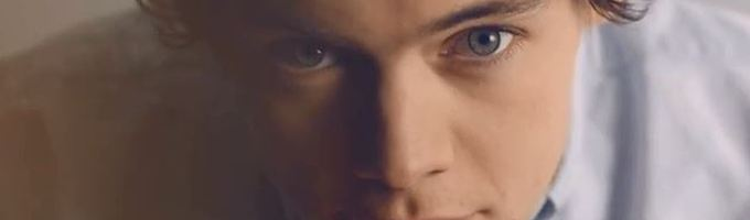 Midnight Memories - One Direction Fanfiction