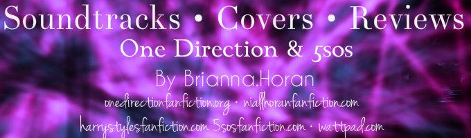 Soundtracks & Covers