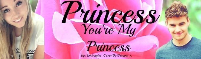 Princess