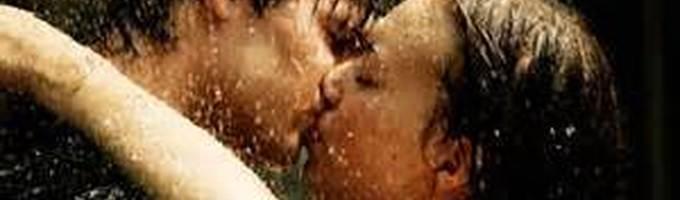 Kissed in the rain (Zayn Malik fan fic) One -shot Only!!!