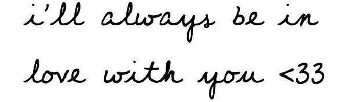 Hey You.....