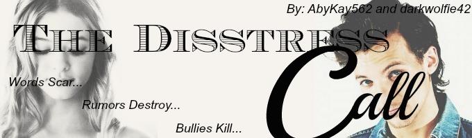 The Distress Call