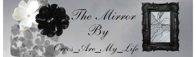 The Mirror **SLOW UPDATES**