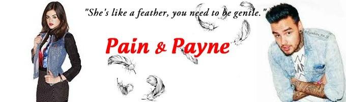 Pain & Payne