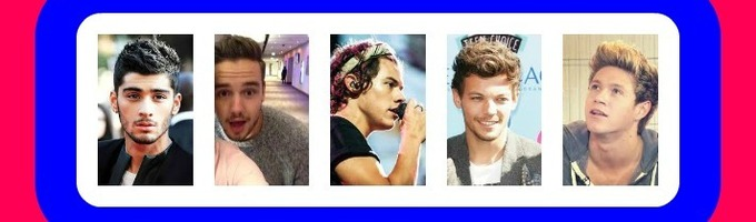 One Direction Gifs Part 1